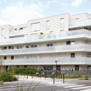 « Le Flore et Sens » - Palaiseau