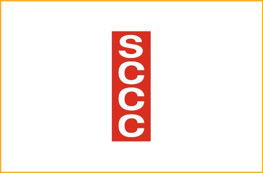 SCCC_Logo-2020-536x352