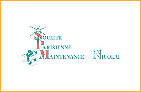 SPM_Logo-2020-536x352
