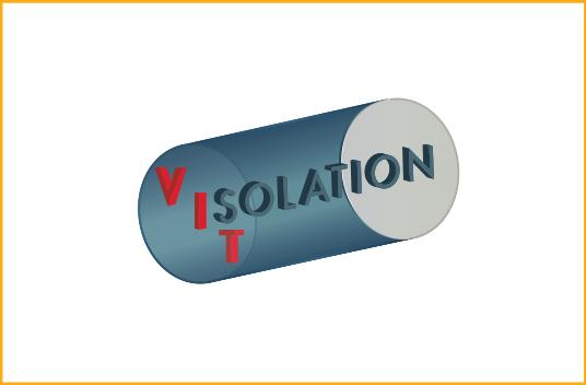 VIT_Logo-2020-536x352